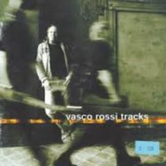 Tracks (CD1)