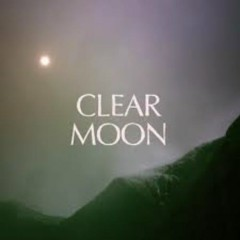 Clear Moon - Mount Eerie