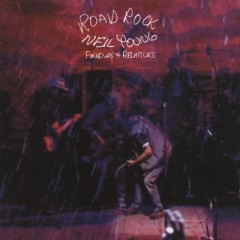 Road Rock Vol.1 - Neil Young