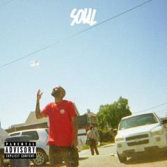 Soul (Single)