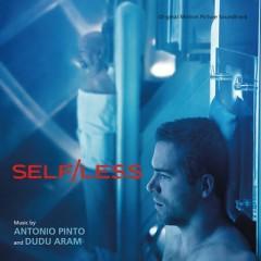 Self/Less OST