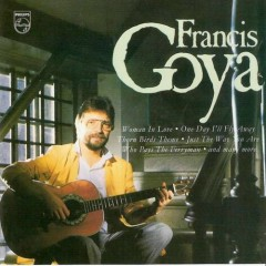 Francis Goya Collection (CD3) - Francis Goya