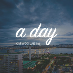 A Day (Single)