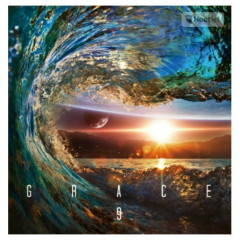 Grace CD1 - ALICE NINE