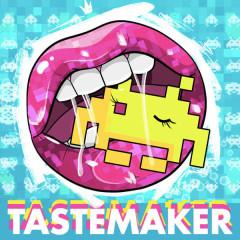 Tastemaker (Single)