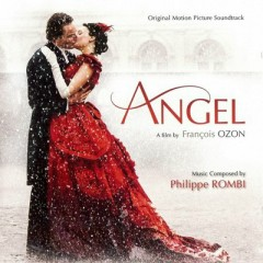 Angel / The Real Life Of Angel Deverell OST (Pt.1) - Philippe Rombi
