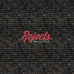 Rejects (EP)