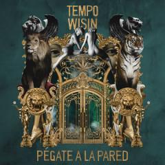 Pégate A La Pared (Single)