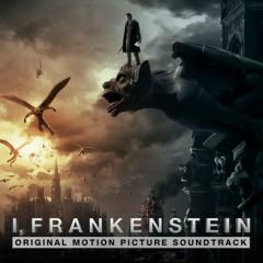 I, Frankenstein OST