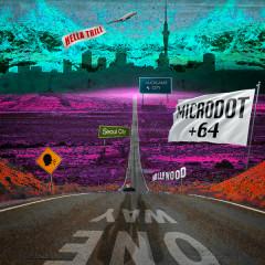 +64 (Mini Album)