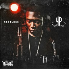 Restless - YP