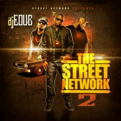 Street Network 2 (CD1)