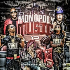 Monopoly Music 12 (CD2)