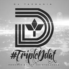 #TripleDdat (CD2)
