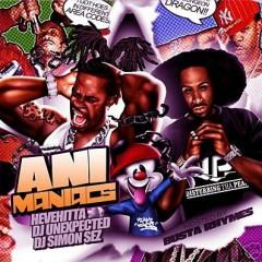 Animaniacs (CD2)