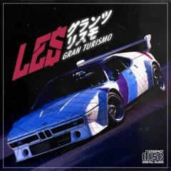 Gran Turismo (CD1) - Le$