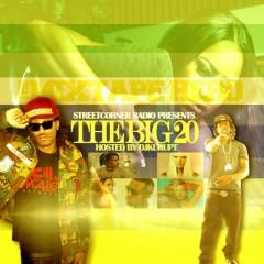 Streetcorner Radio (The Big 20) (CD1)