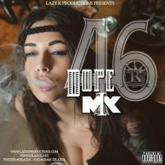 Dope Mix 46 (CD1)