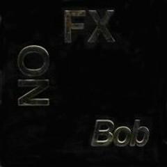 Bob (CD2)