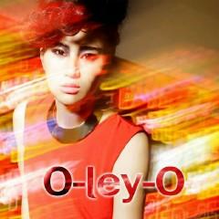 O-Ley-O
