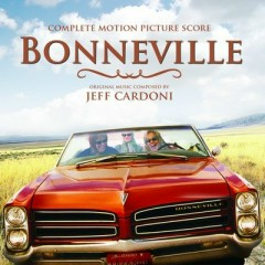 Bonneville OST (Pt.2)