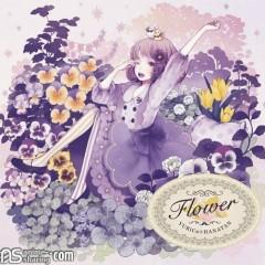 FLOWER (CD2)
