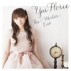 The♡World's♡End - Horie Yui