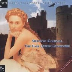 The Fair Queen Guinevere