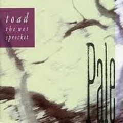 Pale - Toad the Wet Sprocket