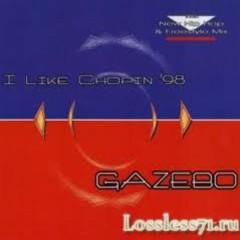 I Like Chopin '98 - Gazebo