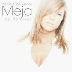 All 'Bout The Money (The Remixes)