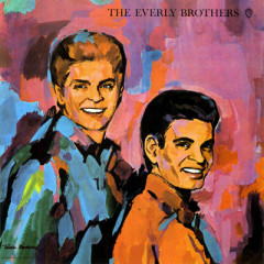 Both Sides Of An Evening - The Everly Brothers