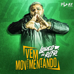 Vem Movimentando (Single)