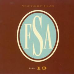 The Complete Reprise Studio Recordings (CD13) (part 2)