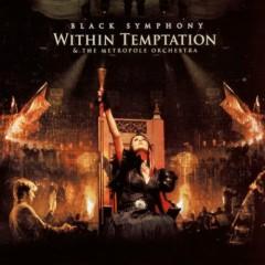 Black Symphony CD2
