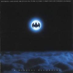 Batman OST