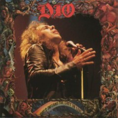 Inferno_ Last In Live (CD1) - Dio