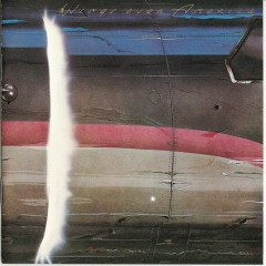Wings Over America (CD1) - Wings