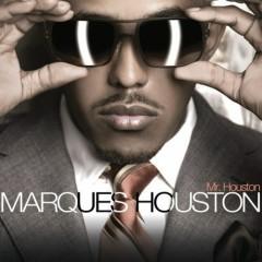Mr. Houston - Marques Houston