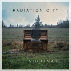 Cool Nightmare (CDEP) - Radiation City