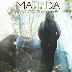 Apologize (Single)