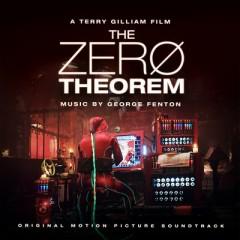 The Zero Theorem OST (P.1)