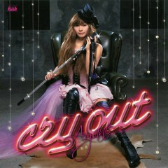 Cry Out - Ayane