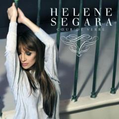 Coeur de verre - Hélène Ségara