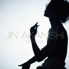 Mi Amor - Jin Akanishi
