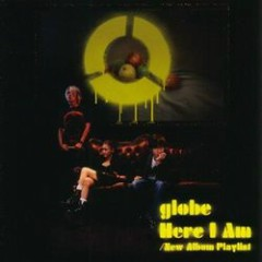 New Album Playlist - Globe