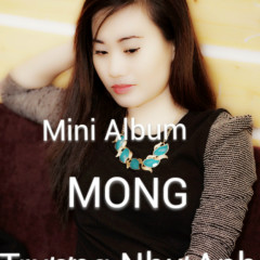 Mong (Mini Album)