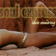 Soul Express - Chris Standring