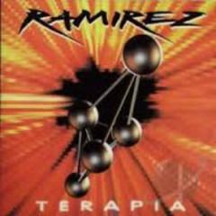 Ramirez - Terapia