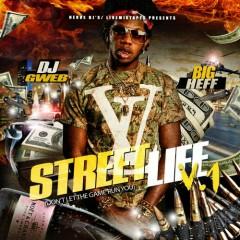 Street Life (CD2)